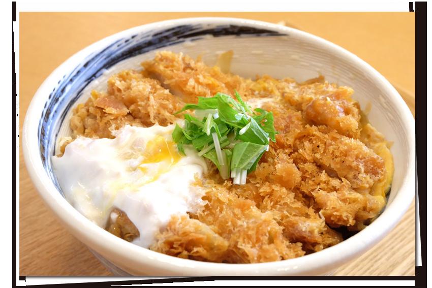 かつ丼DSCF8562-(1)_2